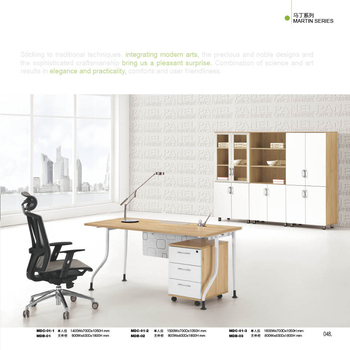 Best Price Simple Drawing Office Desk Factory Directly Dy25