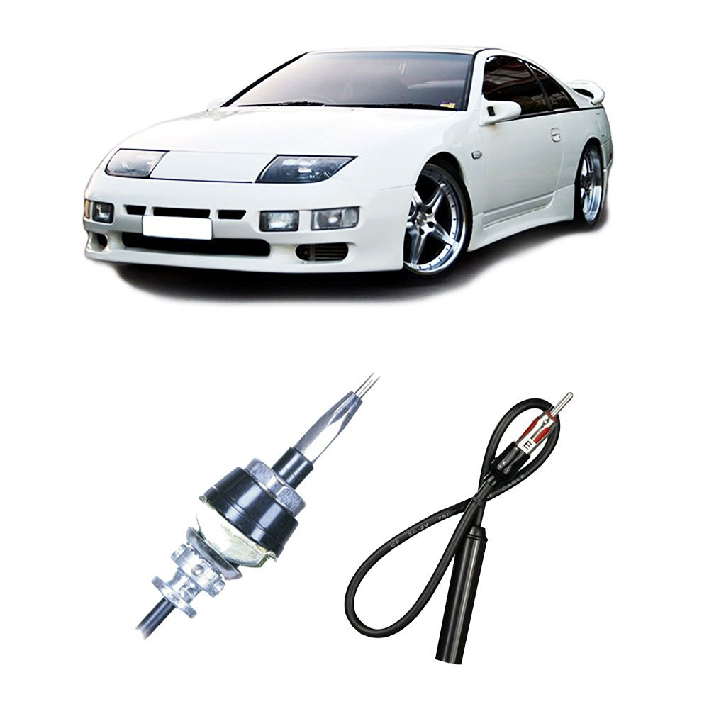Cheap 300zx Custom Parts, find 300zx Custom Parts deals on
