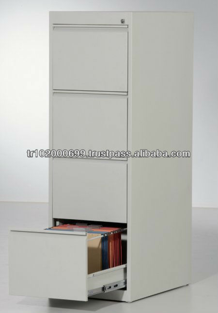 Hanging Folder Filing Cabinet, index card filing cabinet