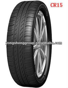 camrun marque de voiture pneus usage goodyear technologie 185 70r14 buy product on. Black Bedroom Furniture Sets. Home Design Ideas