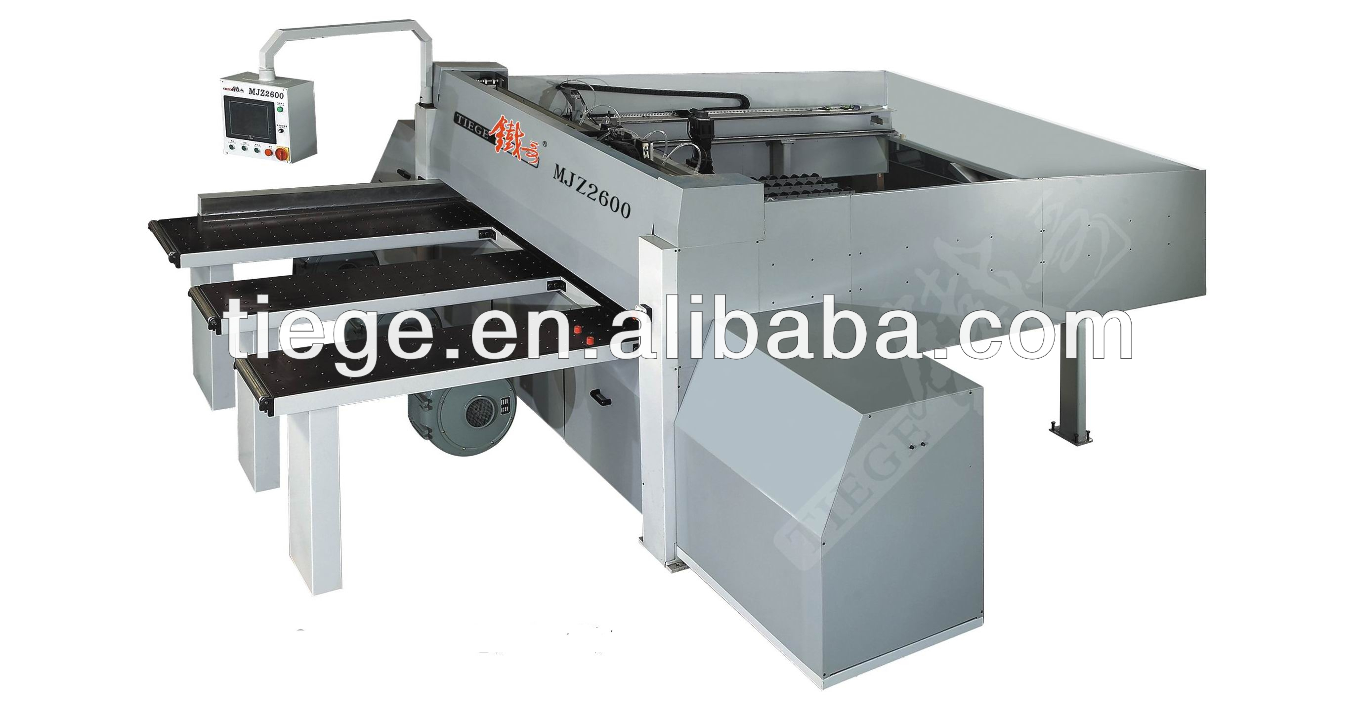 Automatic woodworking cnc machines for sale