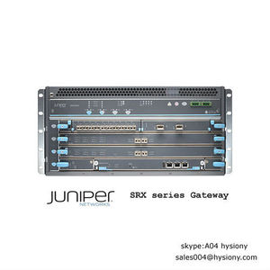 Security Juniper, Security Juniper Suppliers and