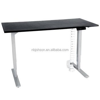 Standing Desk Hardware Desk Top Cnc