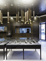 Names Watch Retail Shop Watch Display Showcase Table Design - Buy ...
