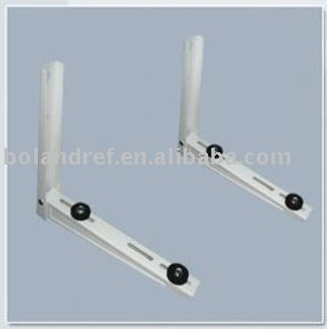 air conditioner support brackets /air conditioner hangers /air conditioner stand