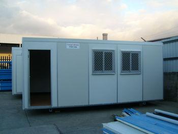 1 bedroom mobile home buy 1 bedroom mobile home antirust