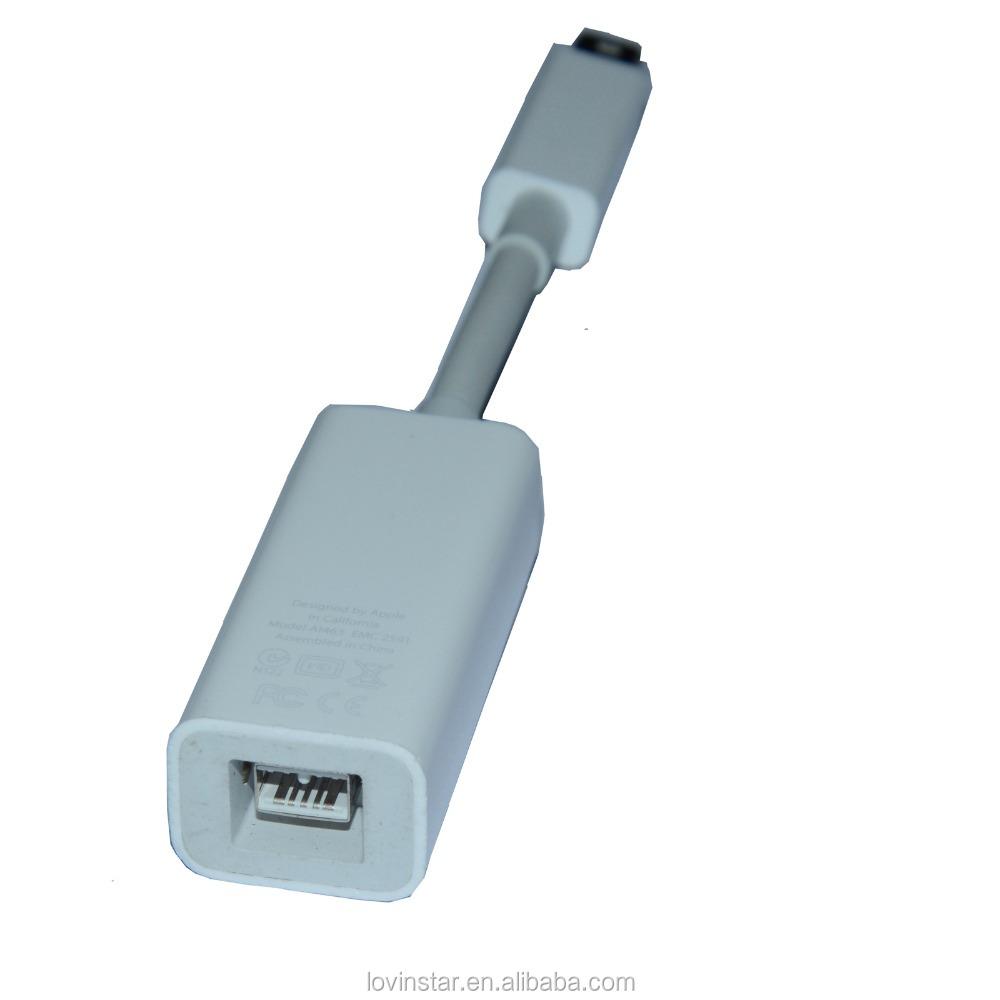 800 Firewire For Mac - Dolgular.com