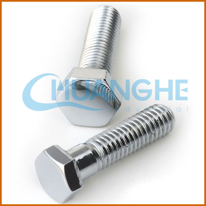 Made In China Stainless Steel/carbon Steel/aluminum/iron Spot ...