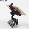 Accessories Phones Car Cd Slot Car Phone Holder Cell Phone Holder For Desk