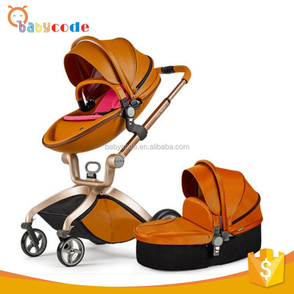 Finden Sie Hohe Qualität Hot Mom Kinderwagen Hersteller und Hot Mom ...