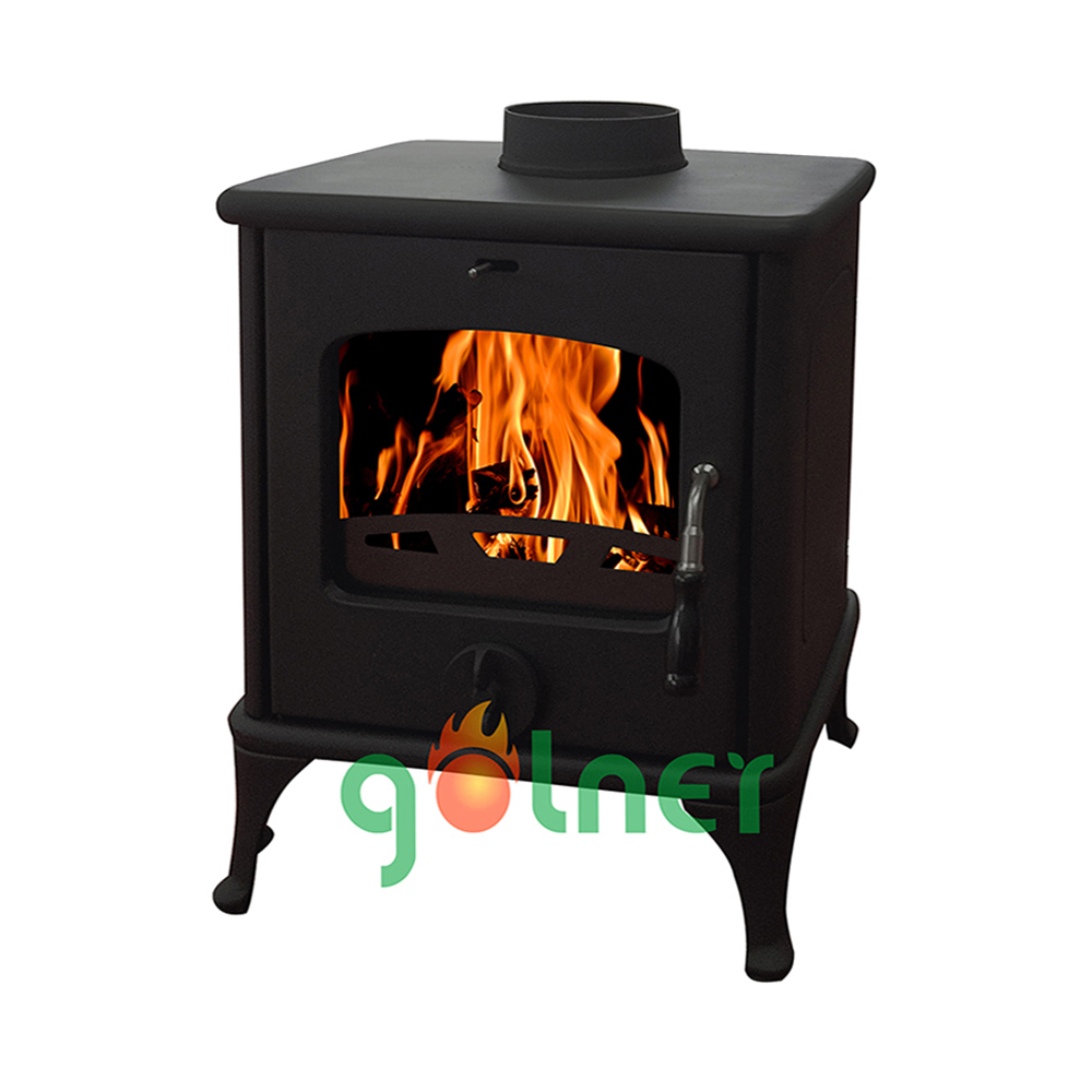 Outstanding recommended small wood burning stoves - Small Wood Stove For Sale Wb Designs