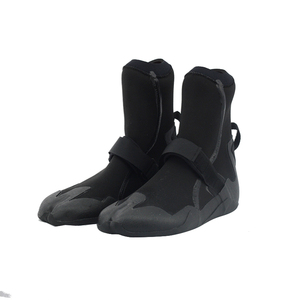 High quality diving socks diving boot surfing accessories