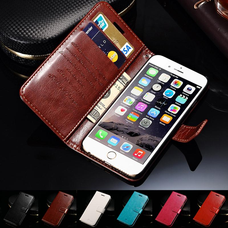 b98053c2348b7 Etui portfel do iPhone 6 6S 4.7   6 6S Plus 5.5 różne kolory