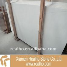 White bianco sivec marble importer