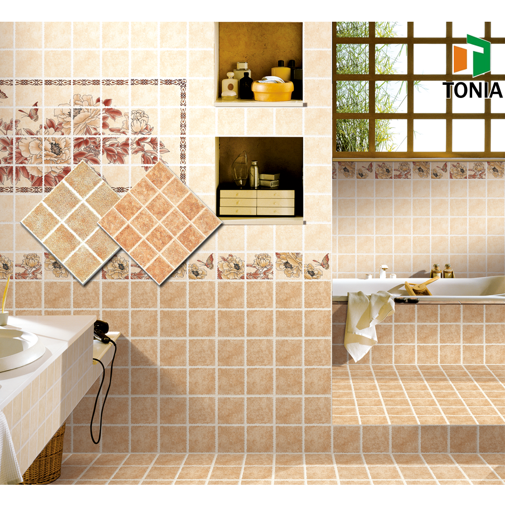 Floor Tiles Price In Sri Lanka Discontinued Tile Ceramic Rustic 30x30