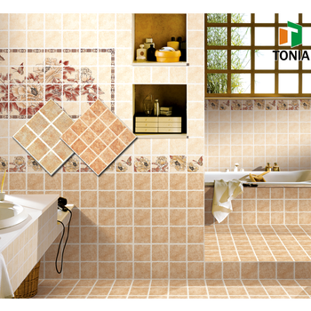 Floor Tiles Price In Sri Lanka Discontinued Floor Tile Ceramic Tiles