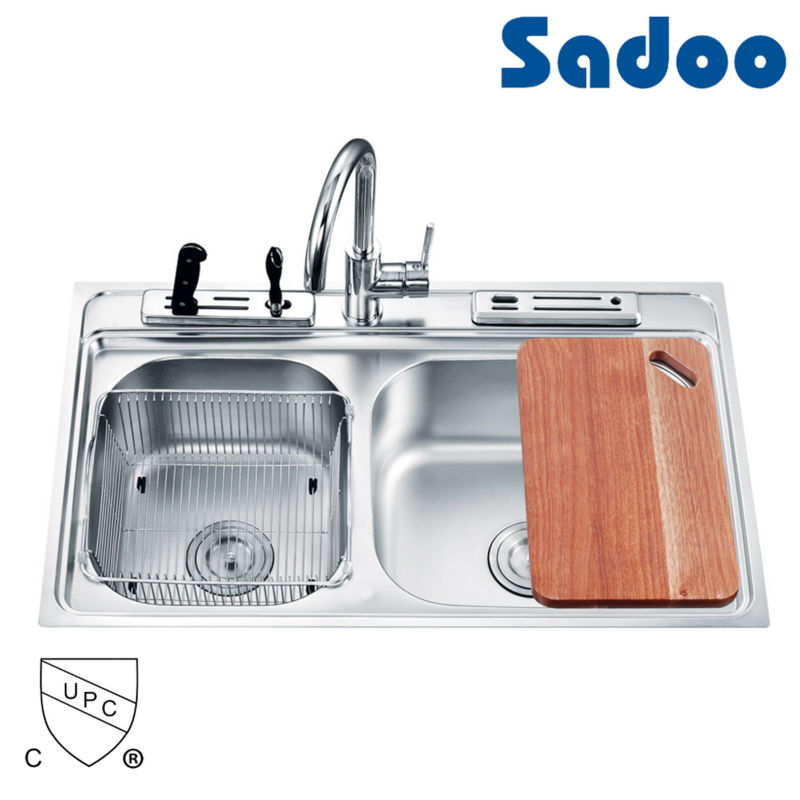 Small Double Kitchen Sink Small Double Kitchen Sink Suppliers And Manufacturers At Alibaba Com
