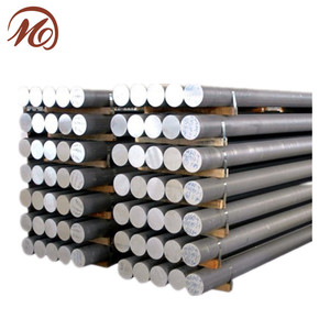 aluminum billet price mill finished round aluminum rod
