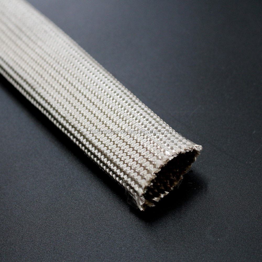 Wire Protection Sleeve, Wire Protection Sleeve Suppliers and ...