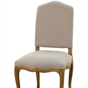 Peachy French Style With Cabriole Legs Dining Chair Gamerscity Chair Design For Home Gamerscityorg