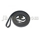 Plotter Parts C6072-60198 Carriage Drive Belt for DesignJet 1050C 1055CM