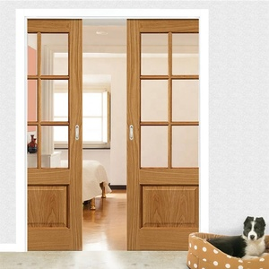 lowes pocket door glass interior pocket door with hardware