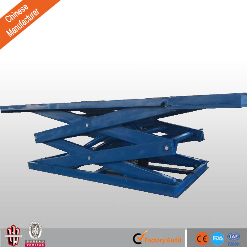 Homemade Elevator Lift  Homemade Elevator Lift Suppliers and Manufacturers  at Alibaba com. Homemade Elevator Lift  Homemade Elevator Lift Suppliers and