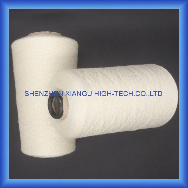 20s/2 Meta-aramid Twisted Yarn, View Knitting and Weaving Meta