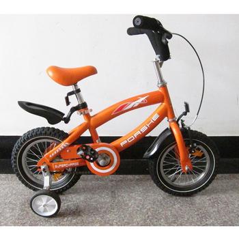 Supply Kids 4 Wheel Bike Cheap Girls Bike Bicycle Kids Bicycle