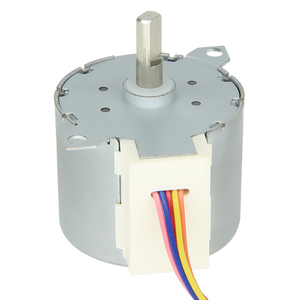 PM stepping motor 35BY worm gear stepper motor gear motor stepper and gear