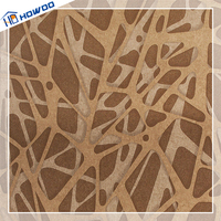 Howoo wholesaler 3d stone wallpaper decor wall paper agent