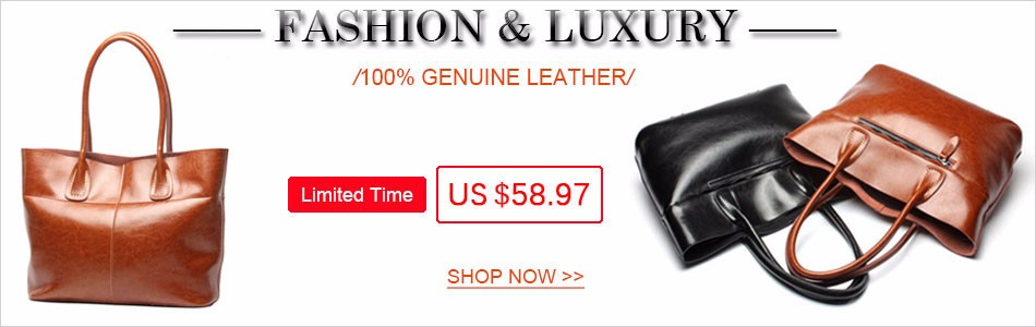 S75-100%-genuine-leather-women-bags
