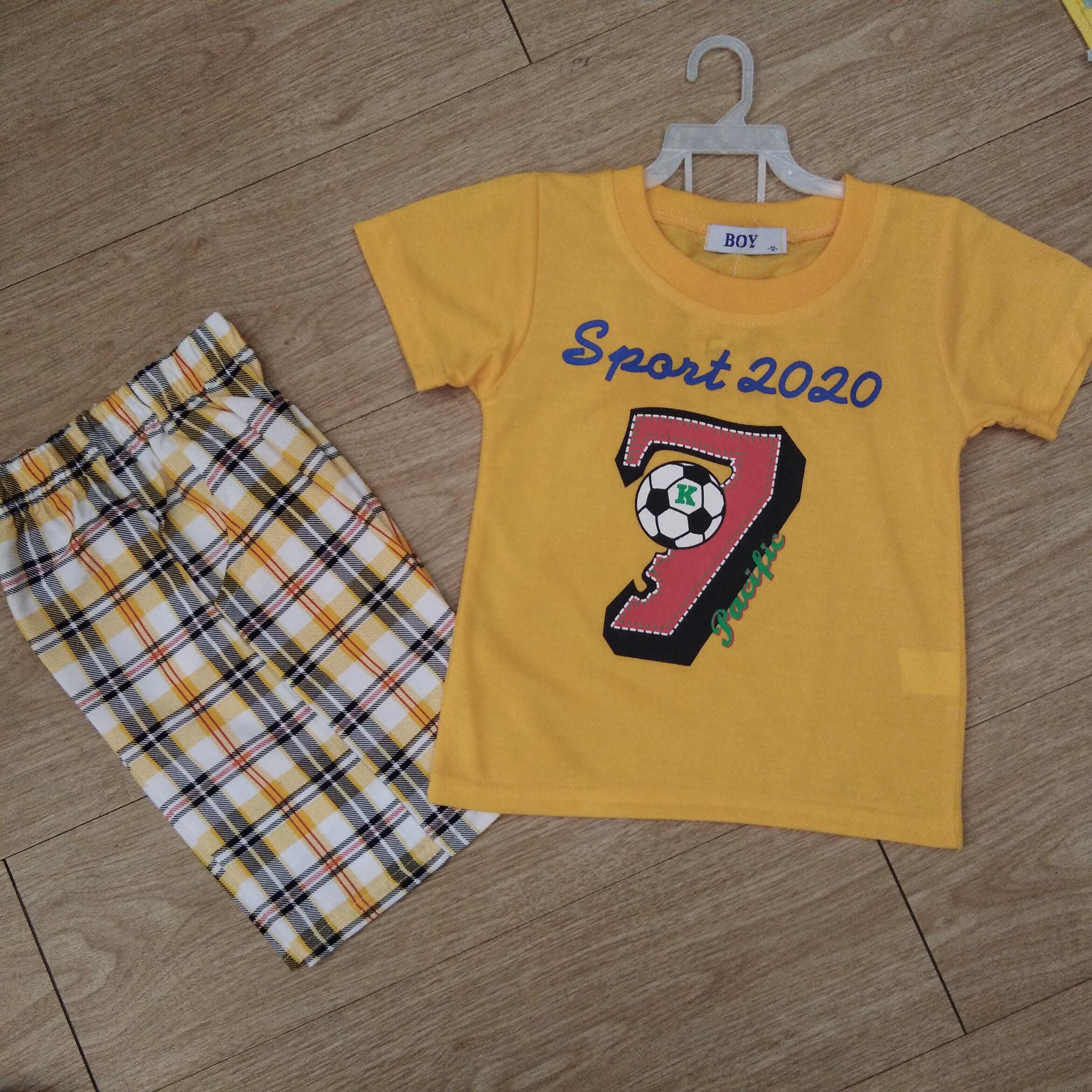 9ecd4f53b3794 مصادر شركات تصنيع ملابس الاطفال تركيا وملابس الاطفال تركيا في Alibaba.com