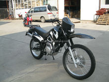OFF ROAD -1 GY classic 150cc motocycle