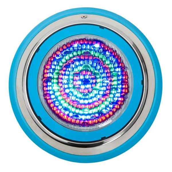 Submersible Led Light For Swimming Pool 12v |led Pool Light