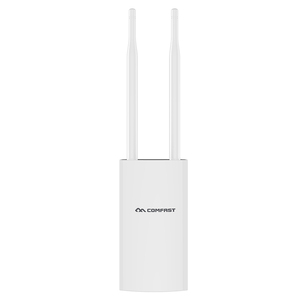 CF EW72 wifi wlan access point outdoor ap 5 ghz 1200mbps outdoor wireless access point