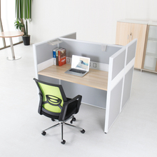 2 Person Office Desk, 2 Person Office Desk Suppliers And Manufacturers At  Alibaba.com
