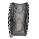 fishing black stone lobster sale pots king crab traps foldable