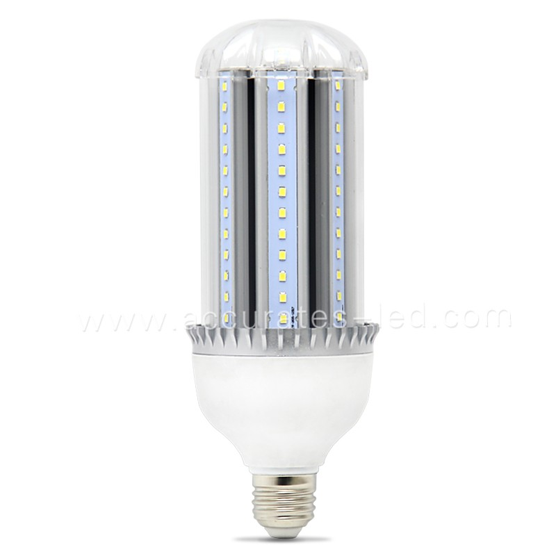 E27 15W AC176-265V Led Corn Light 360 Degree LED Bulb for sale