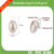 Alibaba wholesale hot sale invisible bluetooth4.1 earphone with microphone wireless earphone