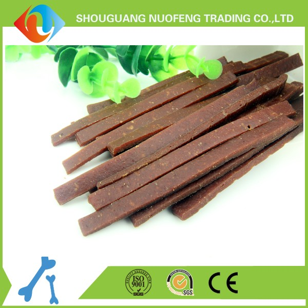 bully sticks beef pizzle dog chews buy bully sticks stick beef pizzle bully stick beef pizzle. Black Bedroom Furniture Sets. Home Design Ideas