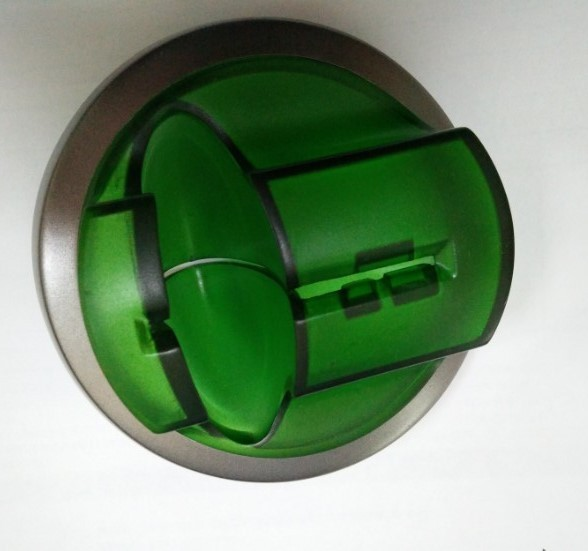 China Atm Bezel, China Atm Bezel Manufacturers and Suppliers