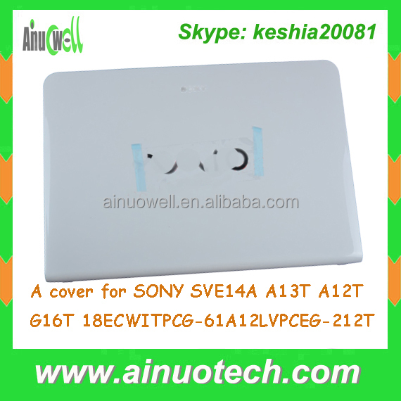 Driver for Sony Vaio VPCEH14FM/L Image Optimizer