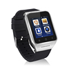 New Arrival!Touch screen mobile phone watch 3g 4g mobile Smart Watch
