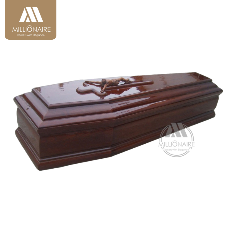Modern Design Top Quality Funeral Casket And Coffin - Buy Top Quality  Funeral Casket And Coffin,Casket Coffin Matthew Casket Company,Casket And  Coffin