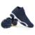 Mens por atacado legal cheap basketball alta top tênis sneaker