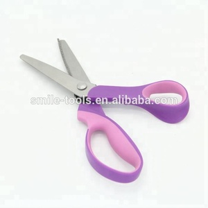 Customized logo Durable Scissors Sewing Quilting Sewing Scissors