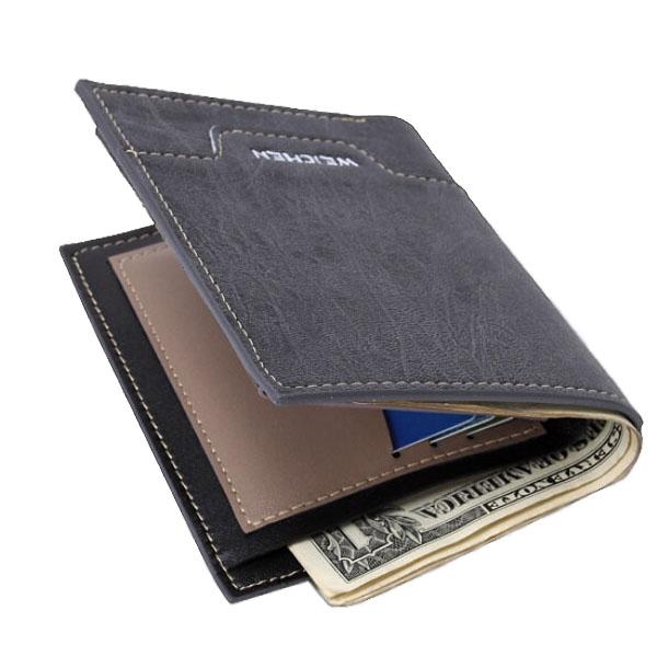 Cheap Good Wallet Brands For Men Find Good Wallet Brands For Men