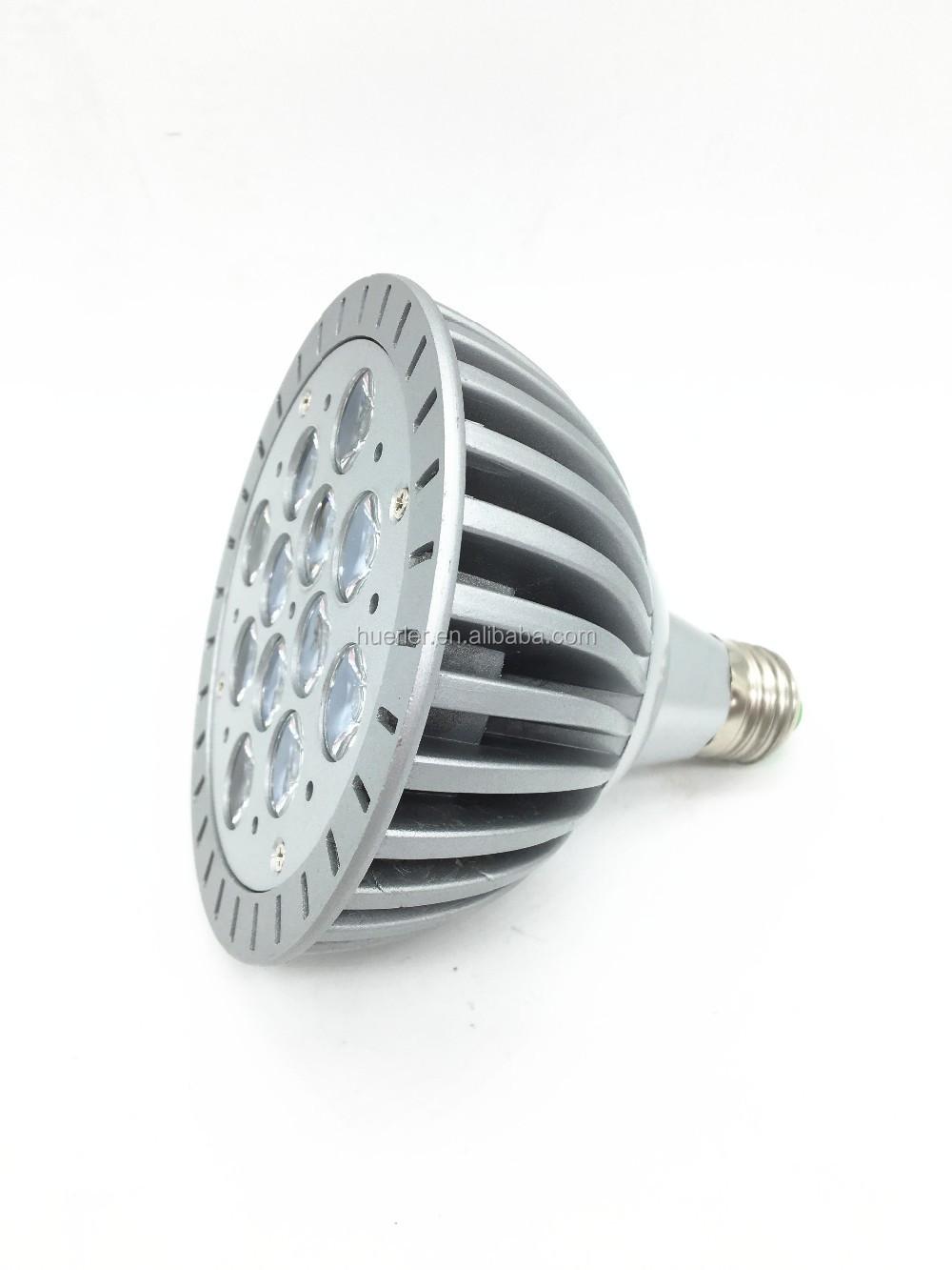 high power mini spot light 3w mr16 gu10 gu5 3 e27 led. Black Bedroom Furniture Sets. Home Design Ideas