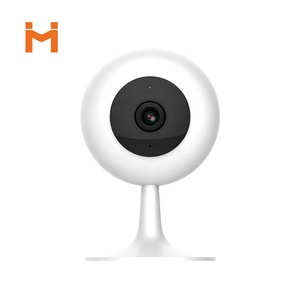 MI Home Wifi Wireless CCTV Security Camera With 1080P HD 360 Full View IP Security Camera